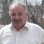 Янишівський Мирослав